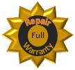 repair_warranty